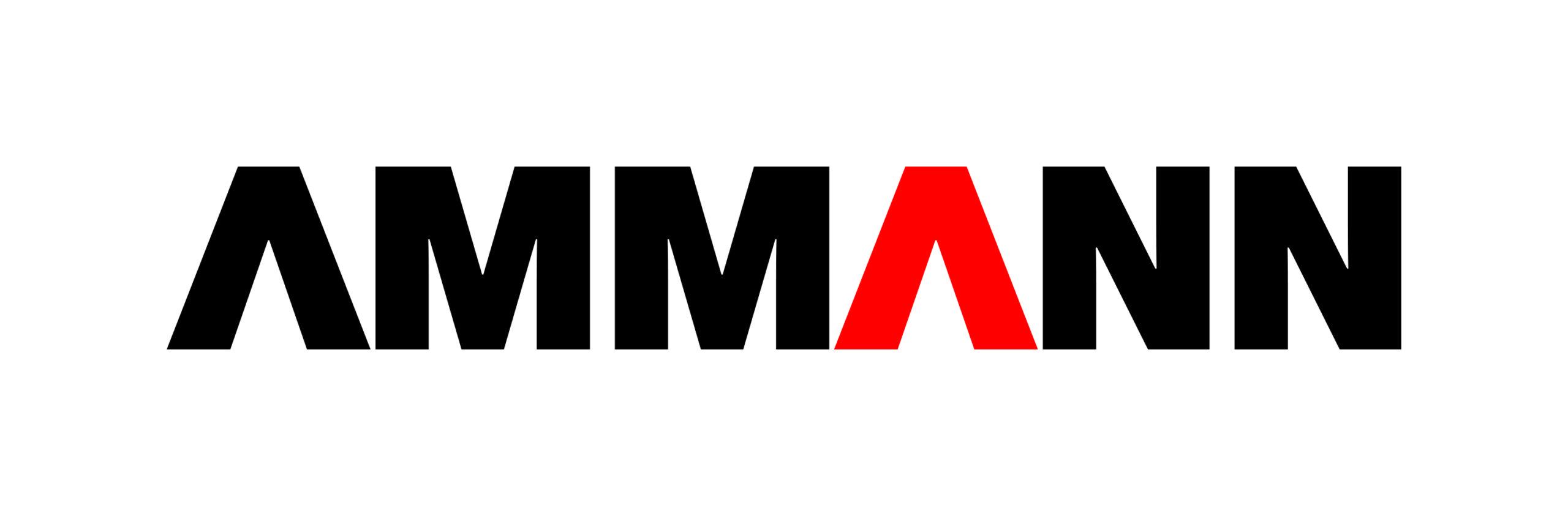 ammann-logo-color-positive