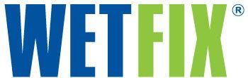 logo_wetfix